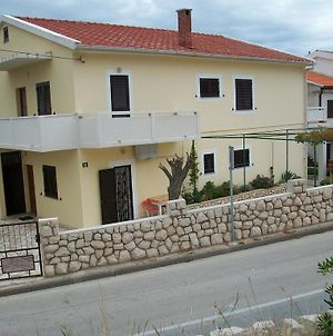 Apartments By The Sea Pag - 12590 photos Exterior