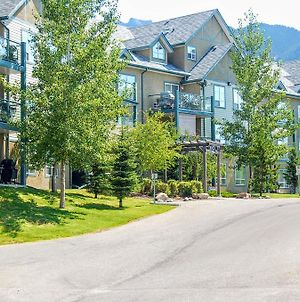 The Peaks By High Country Properties photos Exterior