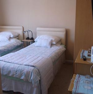 Tremains Guest House photos Room