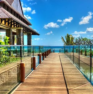 The Westin Turtle Bay Resort & Spa photos Exterior