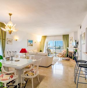 Ma1-Marvelous 2 Bedroom Apt Close To Everything photos Exterior