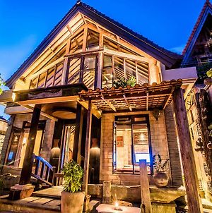 Bali One Love Villas photos Exterior