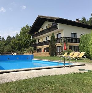 Pension Waldschenke Am Worthersee photos Exterior