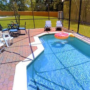 Aco Family - 4 Bd Townhome With Pool photos Exterior