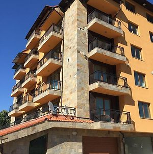 Apartment In Velingrad photos Exterior