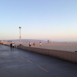 Redondo Beach Hermosa Beach photos Exterior