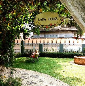 Lada House photos Exterior