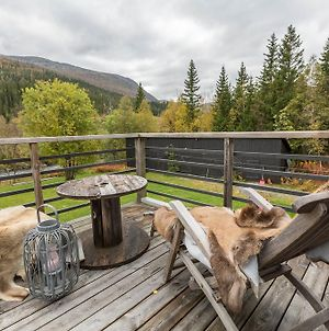 Hemsedal Mountain Apartment photos Exterior