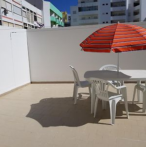 Beira Mar Terrace Apartment photos Exterior