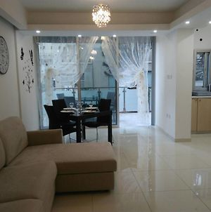 Apartments In Cyprus In Limassol photos Exterior