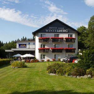 Hotel Winterberg Resort photos Exterior