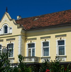 Hotel Haus Wagner photos Exterior