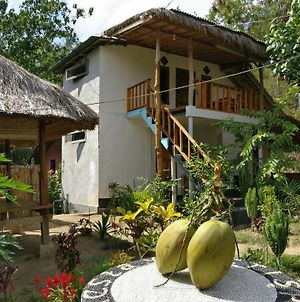 Crispycool Homestay photos Exterior