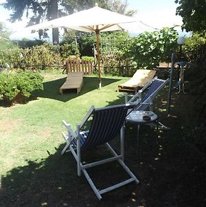 Studio In Vetulonia With Wifi 23 Km From The Beach photos Exterior