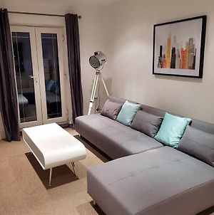 Coach House Fascinating 2 Bedroom Apartment In Colchester photos Exterior