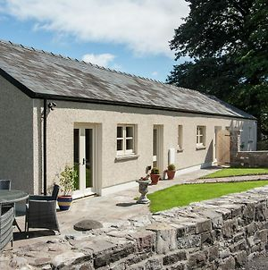 Beautiful Bungalow In Gilwern South Wales With Garden photos Exterior
