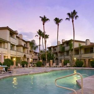 Poolside Condo To 1 Of 3 Resort Pool-Spa Complexes, All Heated & Open 24/7/365! photos Exterior