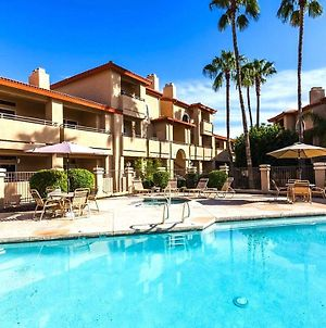 Private Resort Community W/3 Pool-Spa Complexes, All Heated & Open 24/7/365! photos Exterior