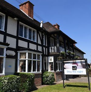 Crown, Droitwich By Marston'S Inns photos Exterior