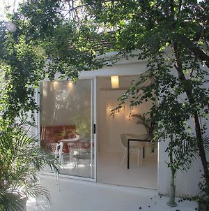 Wowhaus Tranquil Courtyard Apartment photos Exterior