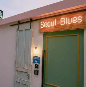 Seoul Blues photos Exterior