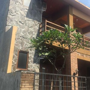 Aglioo Homestay photos Exterior