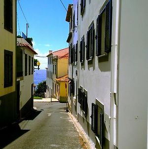 Apartments Madeira Old Town photos Exterior