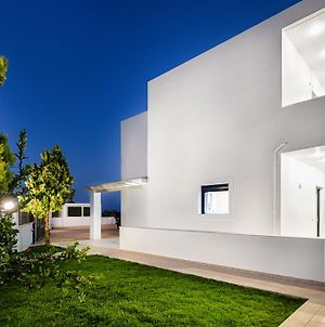 Metaxakis Home. photos Exterior