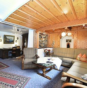 Spacious Apartment In Wieden Black Forest Near Ski Area photos Room