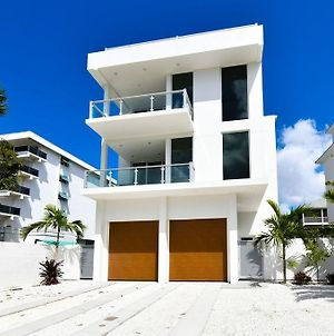 641 Bch Rd The Lookout By Beachside Mgt photos Exterior