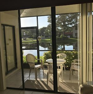 Superb Apartment In Florida & Very Close To Img photos Exterior