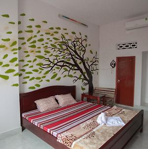 Little Home Hostel Nha Trang photos Room