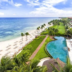 Grand Class At Grand Velas Riviera Maya (Adults Only) photos Exterior