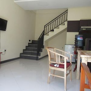 Rika Sanur Homestay photos Exterior