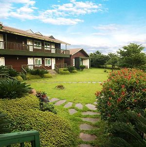 Green Narae Pension photos Exterior