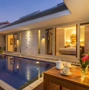Bali Easy Living Canggu photos Exterior