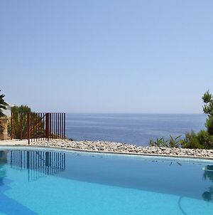 Luxurious Villa With Private Pool In Arta Majorca photos Room