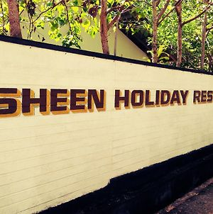 Sheen Holiday Resort photos Exterior