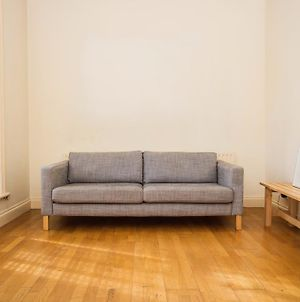 1 Bedroom Apartment In West London photos Exterior