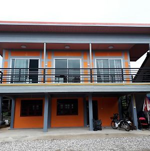 Baan Wang Kaew photos Exterior