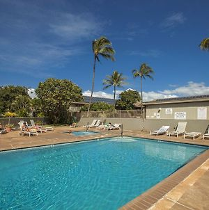 Kihei Bay Surf Studio #253 photos Room