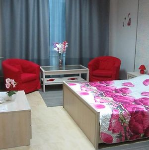 Apartamenty Na Sovetskoy photos Room