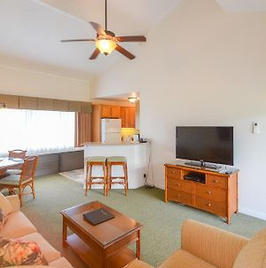 Makai Club Vacation Resort photos Room