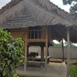 Rinjani Family Homestay photos Exterior