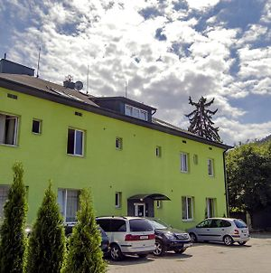 Penzion Fesi photos Exterior