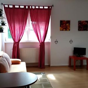 Apartman Raca photos Room