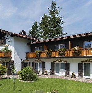 Pension Wendelstein photos Exterior