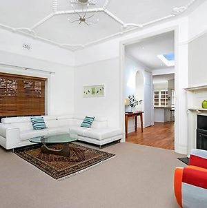 Holiday Home Fairy Bower Road Manly Fab05 photos Exterior