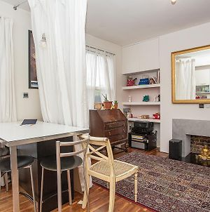 Fantastic 2-Bedroom Flat Near Notting Hill photos Exterior