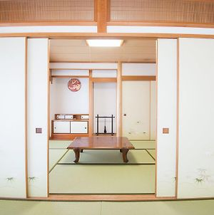 Hakone Guest House Gaku. photos Exterior